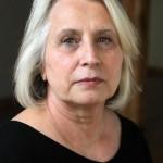 Rina Fraticelli profile picture